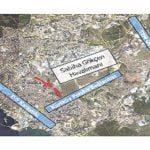 Dap Yapı'dan Pendik'e 1.5 milyar liralık yatırım