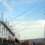 İstanbul elektrik kesintisi saatleri