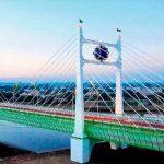 Nata Holding'den İstanbul'a Dev Yatırım