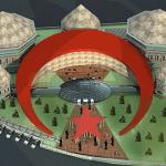 TOKİ'den Sarıkamış'a anlamlı proje