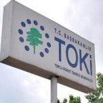 TOKİ, açık arttırmaya satıyor