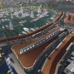 Viaport Marina turizme katkısı
