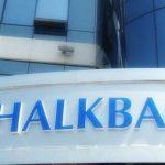 Halkbank`tan TOKİ borçlarına Yüzde 20 indirim