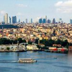 Konutta prim lideri İstanbul oldu