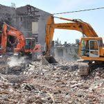 Kentsel dönüşüm 2. el konut fiyatlarını artırdı