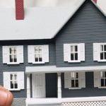 TOKİ 3 milyon kişiyi yeni evlerine kavuşturdu