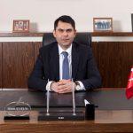 Murat Kurum açıkladı