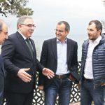 Toki Silivri, Pendik ve Tuzla'ya sosyal konut yapacağız