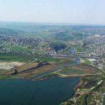 Başakşehir Hoşdere
