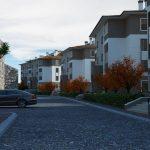 TOKİ Şile Evleri Başvuru Fiyatları