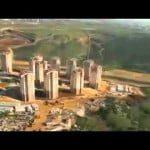 Toki Kayaşehir tanıtım videosu