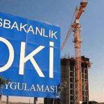 TOKİ, Türkiye'nin geleceğini inşa ediyor