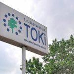 TOKİ'den İstanbul'a yeni proje; 1.500 konut!