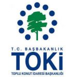 2017 Toki Konut projeleri il il belli oldu