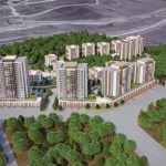 Vadişehir Başakşehir satışa hazır