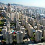 Ataşehir'de kentsel dönüşüm için imar planları bekleniyor!