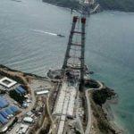 Milyar dolarlık dev projeleri kur farkı vurdu