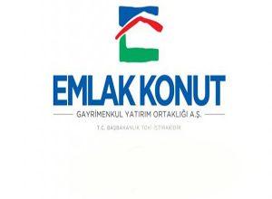 Toki Kayaşehir 5.etap ihalesi iptal