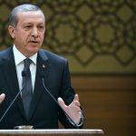 Erdoğan: 'Bunlar bu ülkenin kalkınmasını istemiyorlar'