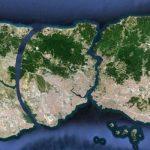 Kanal İstanbul İhalesi Hazırlıkları