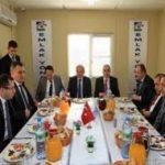 Kayaşehir'e Yeni Projeler Yolda