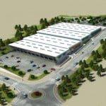 Kayaşehir Pazar Projesi