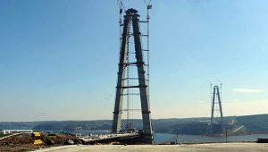 İstanbul projeleri