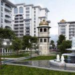 Mostar Life Başakşehir Projesi teslim tarihi