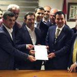 İstanbul Sultanbeyli'de mülkiyet reformu