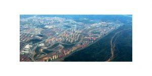 Başakşehir'in yeni projeleri