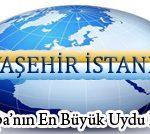 Kayaşehir 23