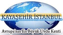 Kayaşehir 23.Bölge Başvuru