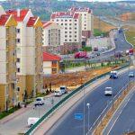 Kayaşehir 19
