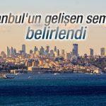 İstanbul'un en gelişen semtleri