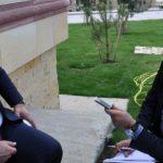 TOKİ Başkanı Ergün: Dünyada örneği yok!