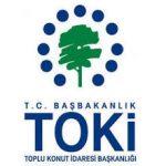 TOKİ'den 250 TL taksitle ev imkanı!