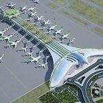 3.Havalimanı Konut Fiyatlarını Alt Üst Etti