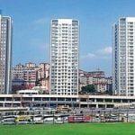 Gaziosmanpaşa'da kentsel dönüşüm bilmecesi