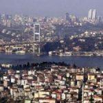 Anadolu Yakasında Konut Fiyatları Uçtu