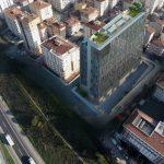Ataşehir'in Yeni Projesi