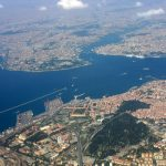 İstanbul'da imar değişikliği