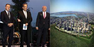 Tema İSTANBUL'da Yaşam Temmuzda Başlıyor