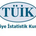 Türkiye'de konut satışları arttı