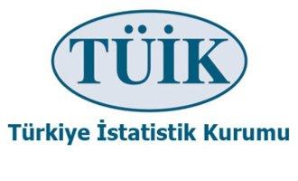 tüik logo