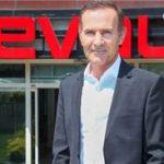 Eval İnşaat'tan Başakşehir'de yeni proje