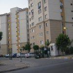 Kayaşehir'de Güvenlik