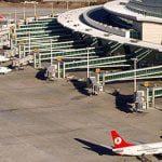 3.havaalanında ilk uçuşa geçen konut fiyatları oldu!