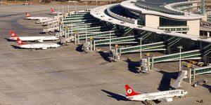 3.havaalanı konut fiyatları