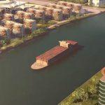 Kanal İstanbul start alıyor