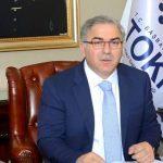 Toki İstanbul'da 750 lira taksit 3.500 ev satacak